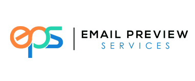 Email Preview Services